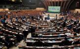 Jesu li liste za europske izbore otvorene ili zatvorene?