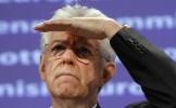 Monti izlazi na izbore na čelu nove koalicije