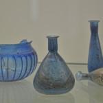 Muzej antičkog stakla (Foto: Ivan Katalinić / Antena Zadar)