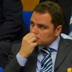 Darko Kasap (Foto: Ivan Katalinić / Antena Zadar)