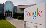 EU zbog monopola otvara istragu protiv Googlea