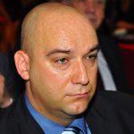 Kristijan Kapović (Foto: Žeminea Čotrić / Antena Zadar)