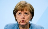 Merkel: Dužnička kriza u eurozoni će trajati još barem pet godina