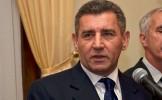 """General Gotovina dolazi na obilježavanje 20. obljetnice akcije """"Maslenica"""""""