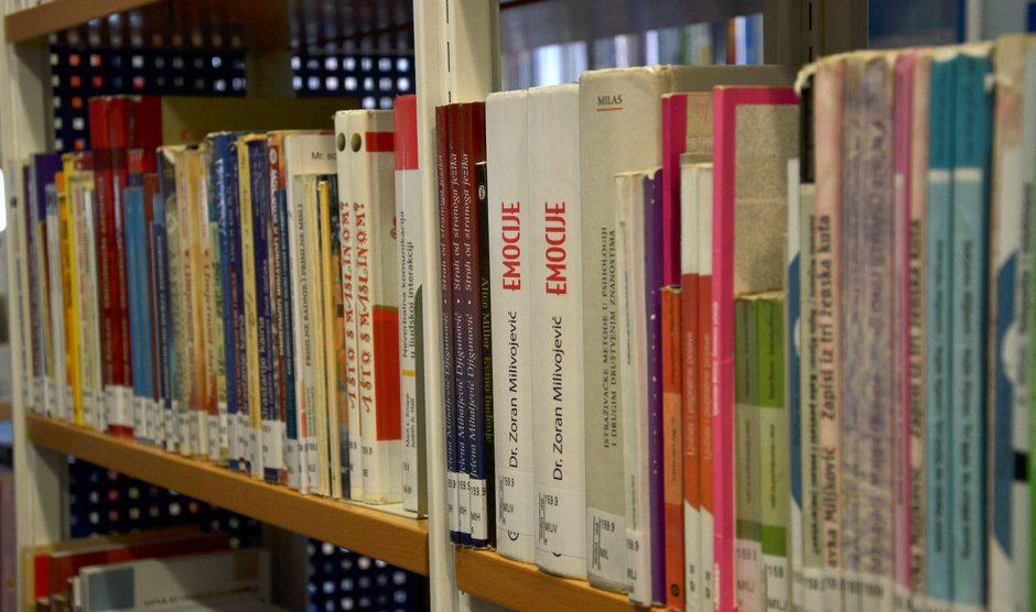 knjižnica za upoznavanje s rakom događaji za upoznavanje cambridgeshire