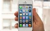 Kazne svim olimpijcima koji koriste iPhone