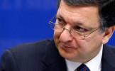 """Barroso: """"Hrvatska se vraća tamo gdje i pripada, u srce Europe"""""""