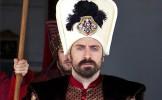 Veliki vezir sultana Sulejmana rođeni je Šibenčanin