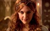 Hurem se boji da će Sulejman oženiti Firuze