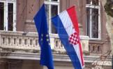 Sudbinski datum za Hrvatsku ili razočarenje?