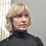 Ingrid Antičević Marinović (Foto: Žeminea Čotrić / Antena Zadar)