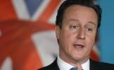 Cameron bi mogao nagovoriti Britance da ostanu u Europskoj uniji