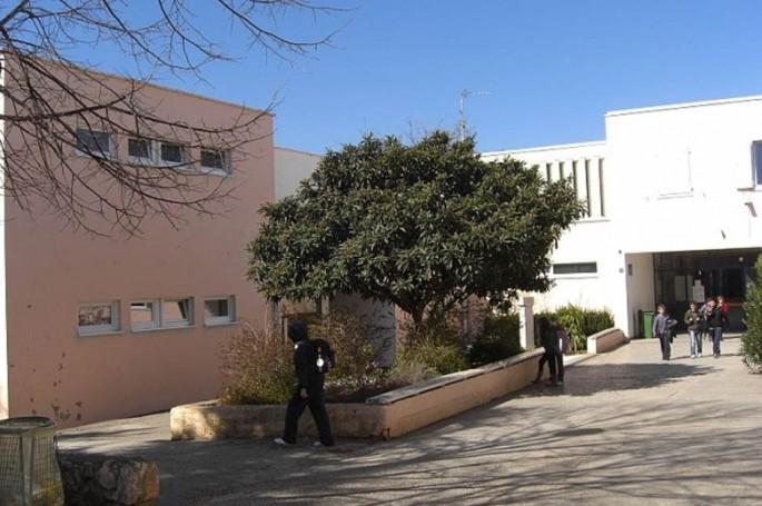 Osnovna škola Biograd