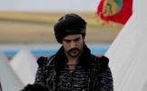Povratak Bali-bega i prekid emitiranja Sulejmana Veličanstvenog?
