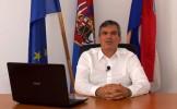SDP kampanju okončao video uratkom