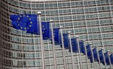 EU dopunjuje proračun za 2013. od 3,9 milrd. eura