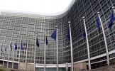 Evo što nas ovaj tjedan očekuje u Europskoj uniji!