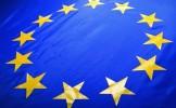 Prije točno 64 proljeća udareni su temelji EU!