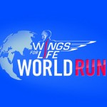 Wings for life world run.jpg