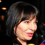 Marina Lovrić Merzel (ZPIX04032014)