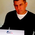 Ante Gotovina - Wings for life (thumb)