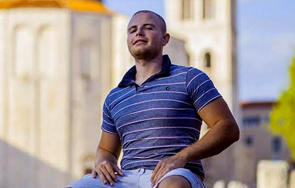 Gay stranice za upoznavanje studenata