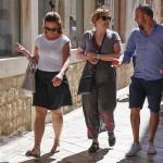 Zadarski stil (30.08.2014.) (Foto: Žeminea Čotrić / Antena Zadar)