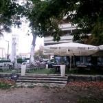 Kafić Il Padrino