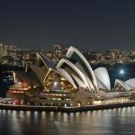 Sydney, Australija