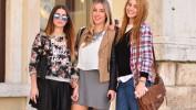 Zadar Style Seconds (25.10.2014.)
