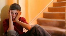 Djete, zlostavljanje