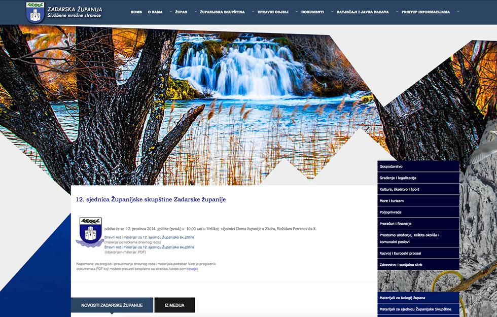 najbolje web stranice za upoznavanje Ukrajina