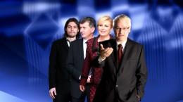 RTL debata