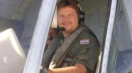 pilot zb zemunik