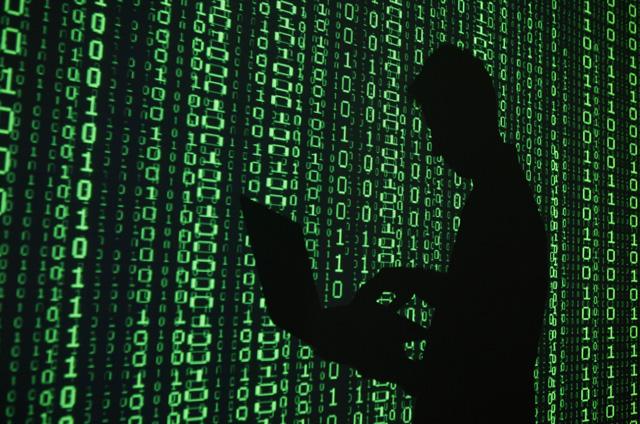 kako hakirati internetske stranice za upoznavanje besplatne recenzije web mjesta