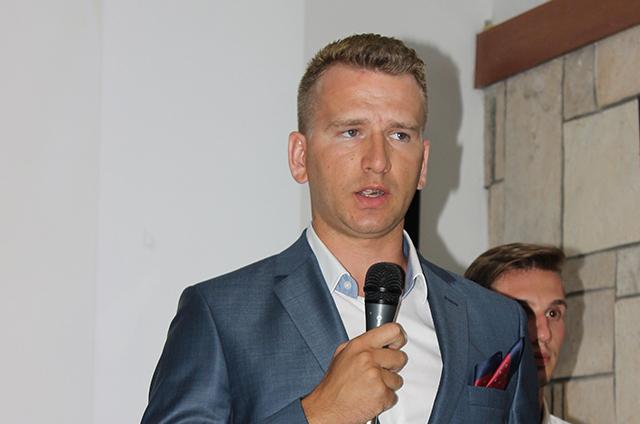 Josip Bilaver