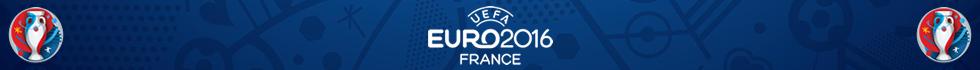 Euro2016_egida