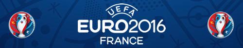 Euro2016_egidamala