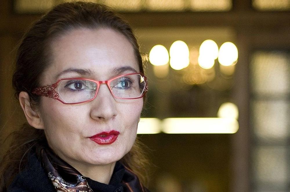 """Pravobraniteljica za ravnopravnost spolova: """"U ovakvim slučajevima postoji opasnost od odustajanja žrtve od daljnjeg progona"""""""