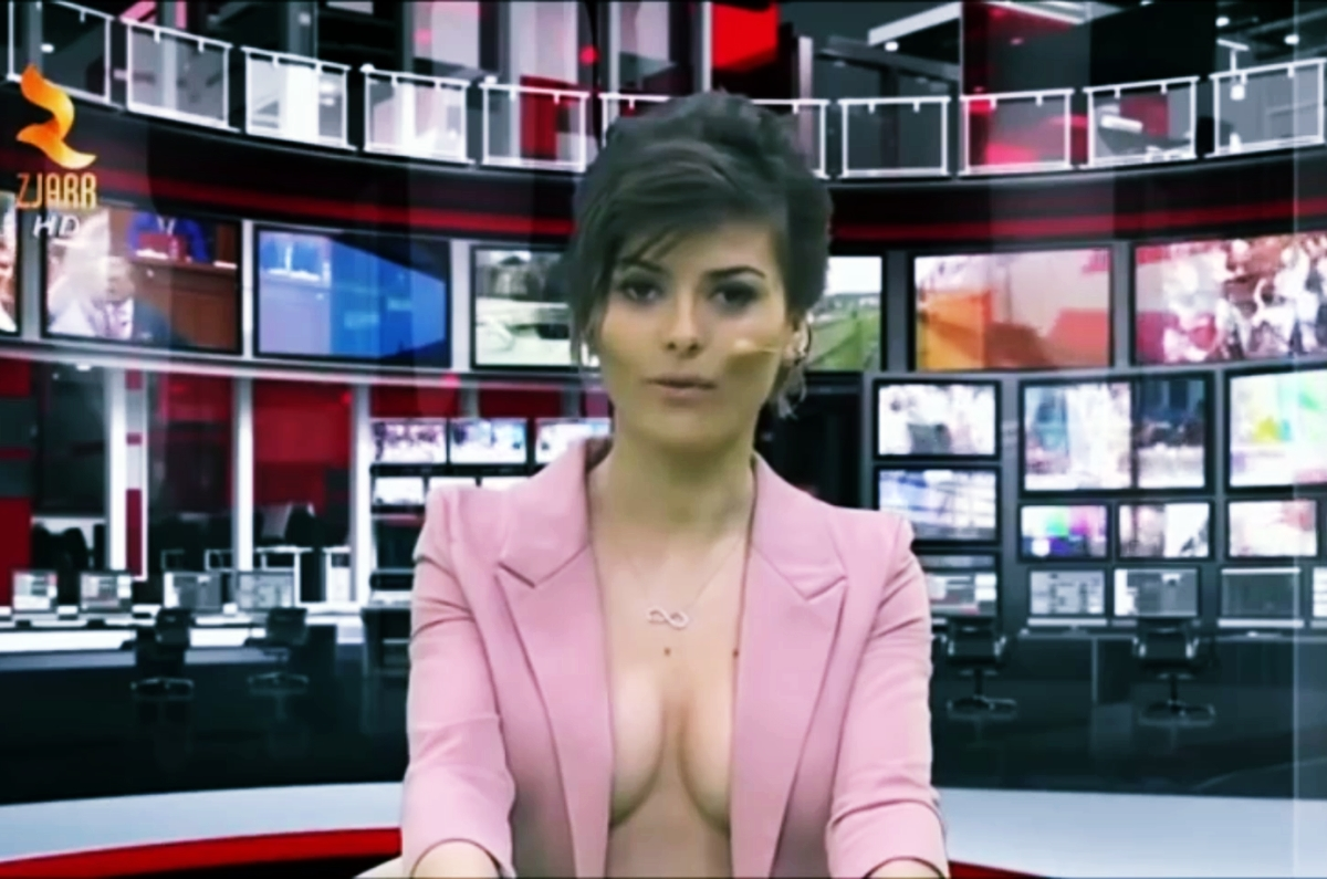 ženski ejakulacijski porno film