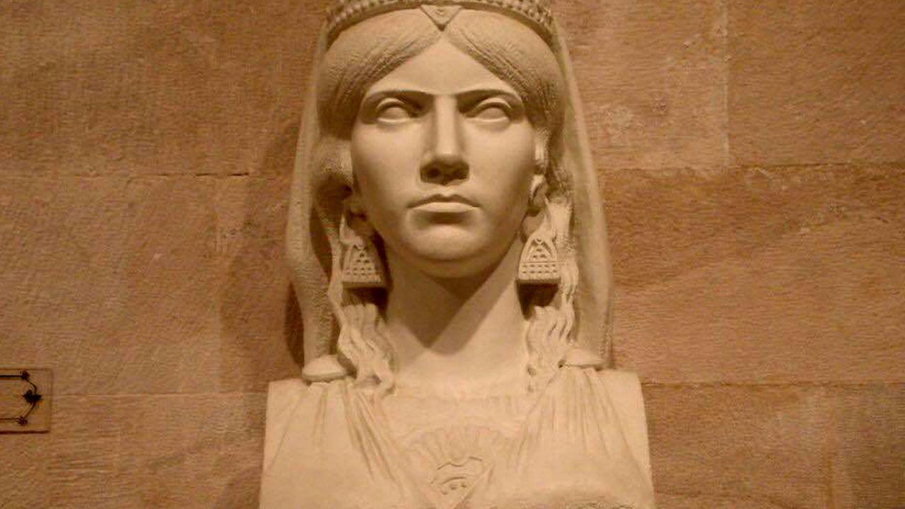 Teuta – odlučna i ratoborna ilirska kraljica – Antena Zadar