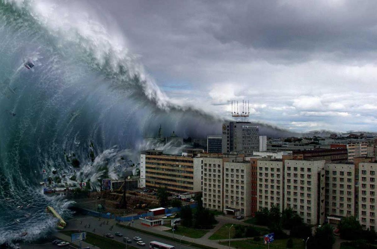 katastrofe na web stranicama datiranje financija