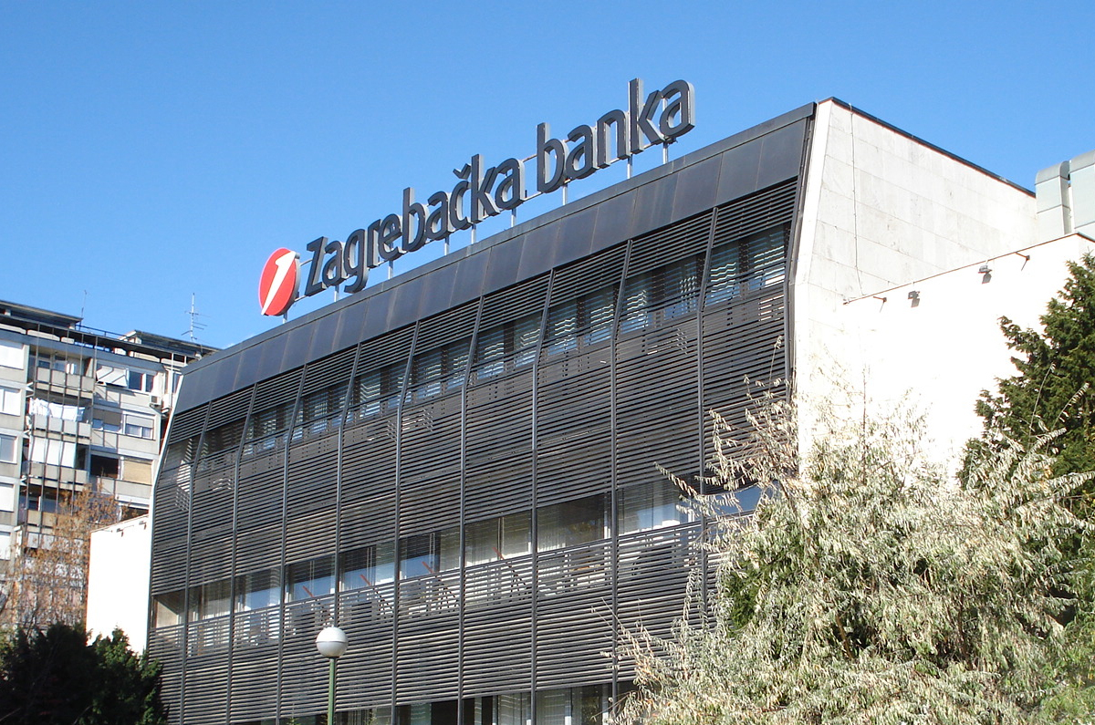 Banke će Morati Građanima Puno Jasnije Prikazati Sve Naknade