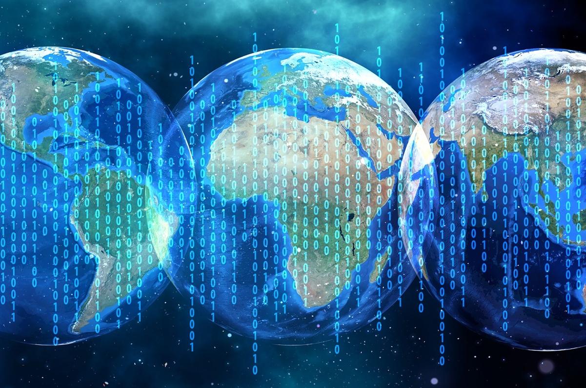 Povezivanje fotonskih servera