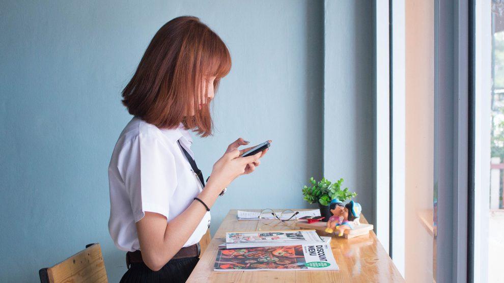 online upoznavanje uvida