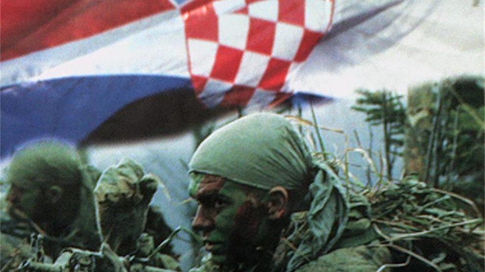 Image result for branitelji