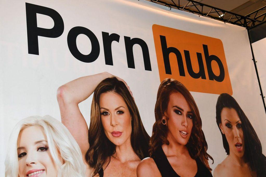 besplatne video isječke iz seksa