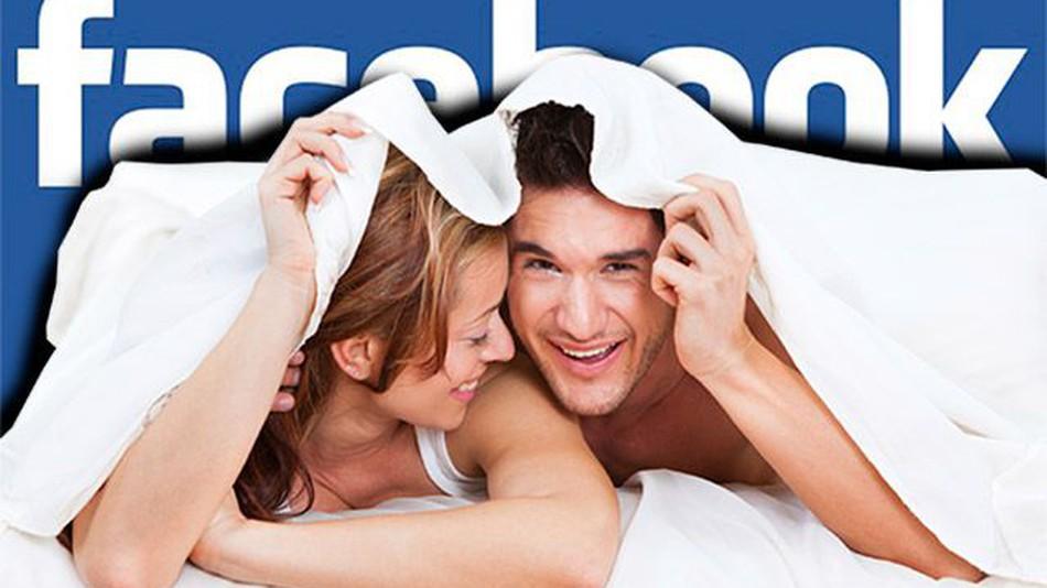 uzorak online dating profila