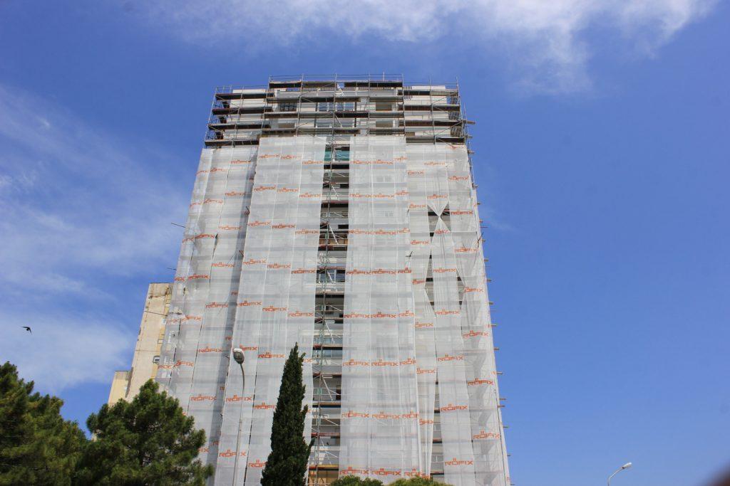 Zadru 11 milijuna kuna za sufinanciranje energetske obnove zgrada