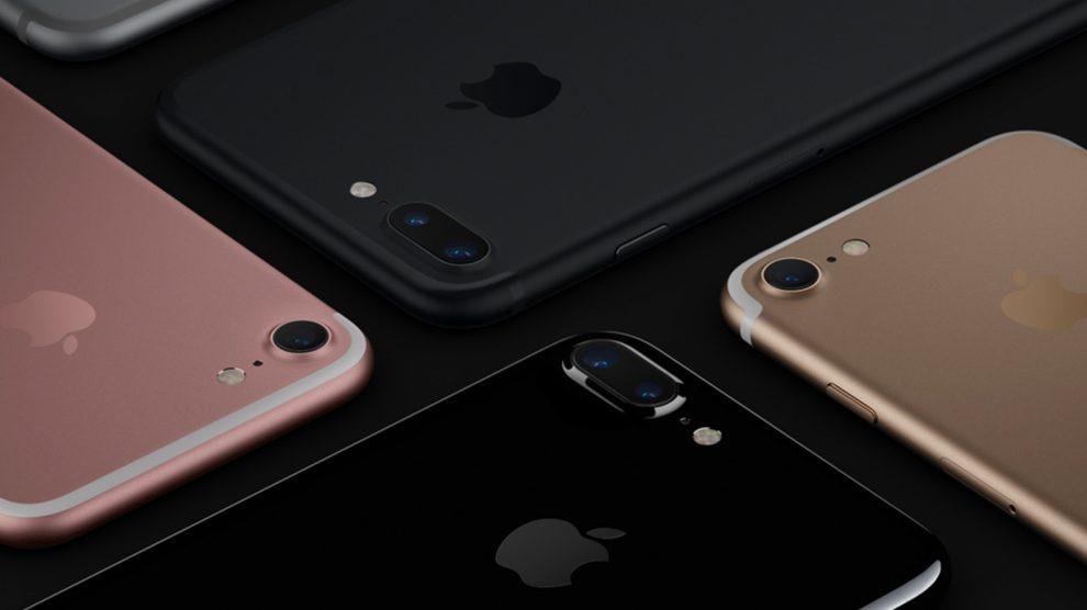 igrice za upoznavanje iphonea